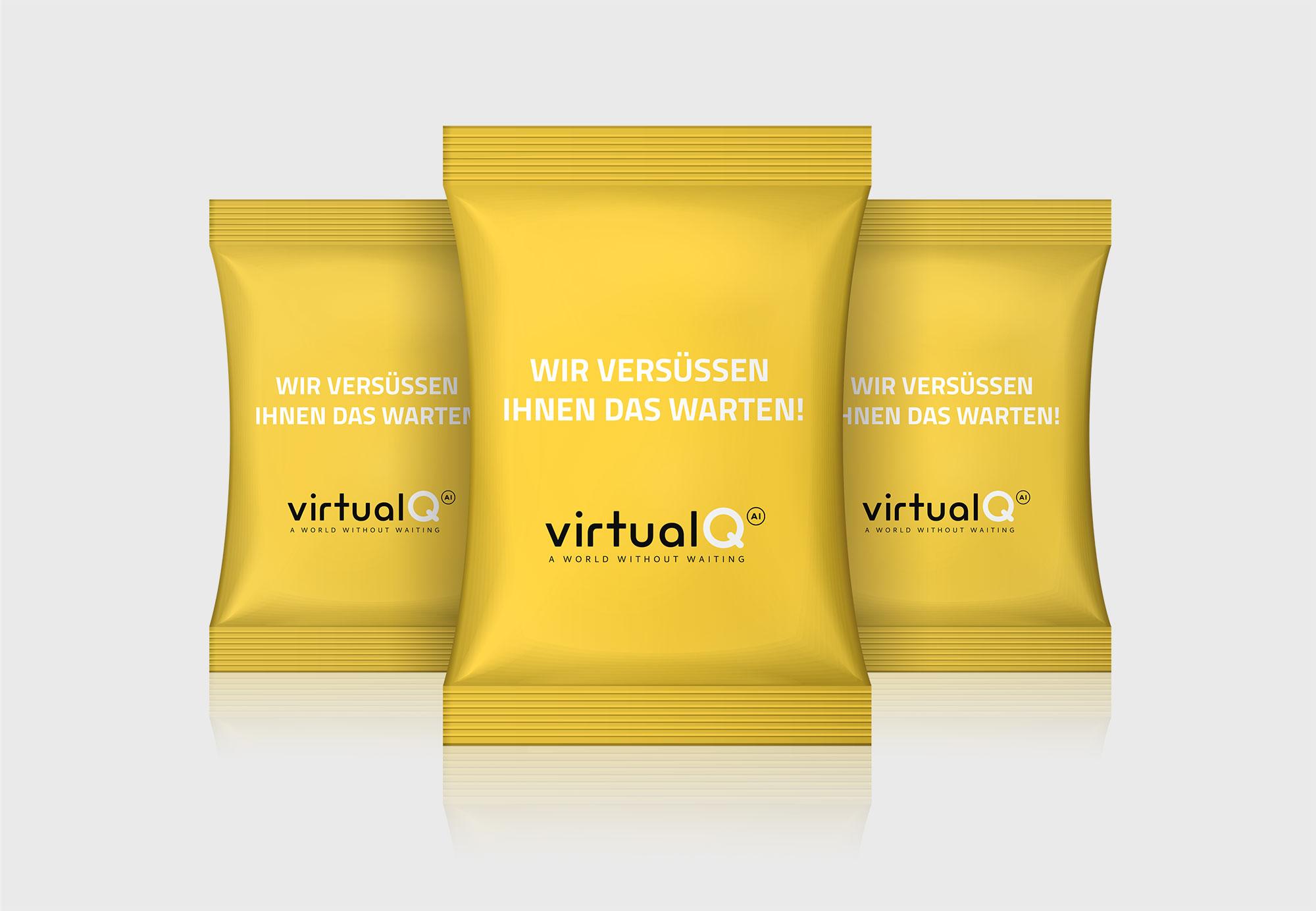 virtualq-05